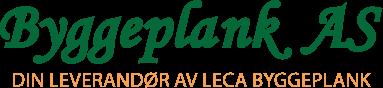byggeplank_logo